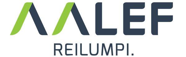 logo aalef