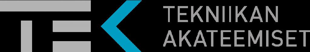 logo TEK