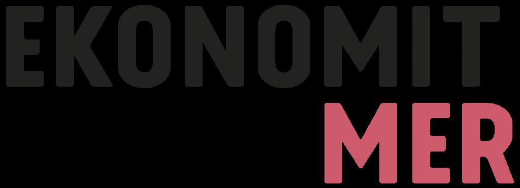 logo ekonomit