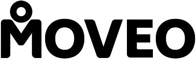 moveo logo