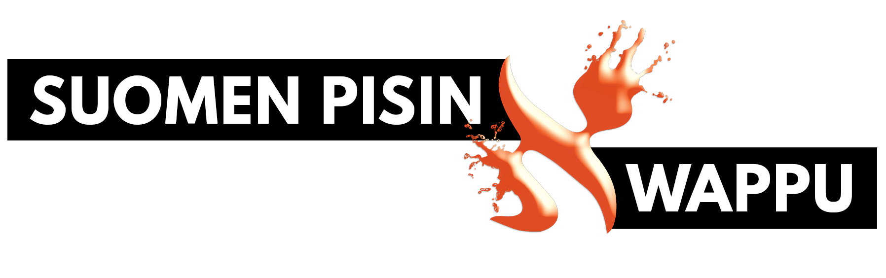 Suomen Pisin Wappu