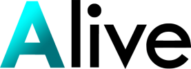 Alive_banneri_logo-1